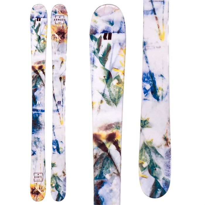 Armada - Kirti Skis - Girls' 2019