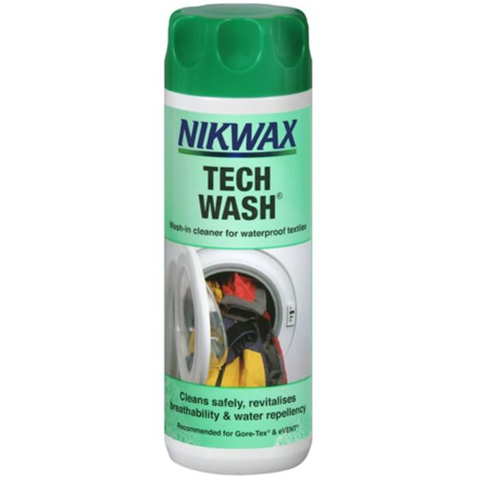 Nikwax - Tech Wash 33.8 oz