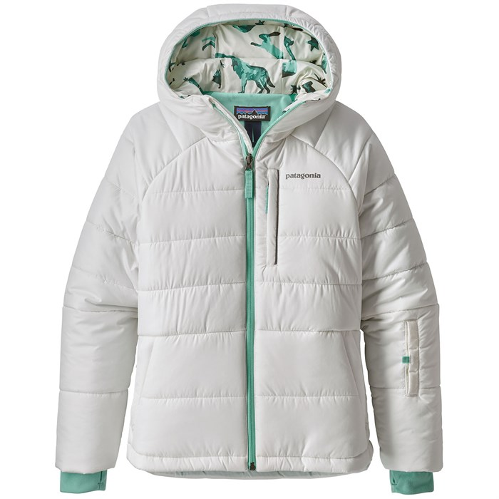 Patagonia - Aspen Grove Jacket - Girls'