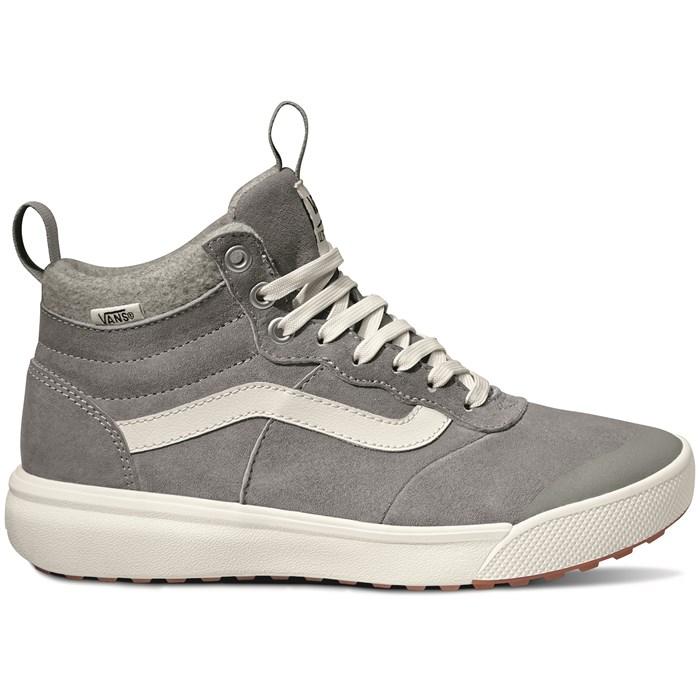 04fbc4b118b6 Vans UltraRange Hi MTE Shoes - Women s