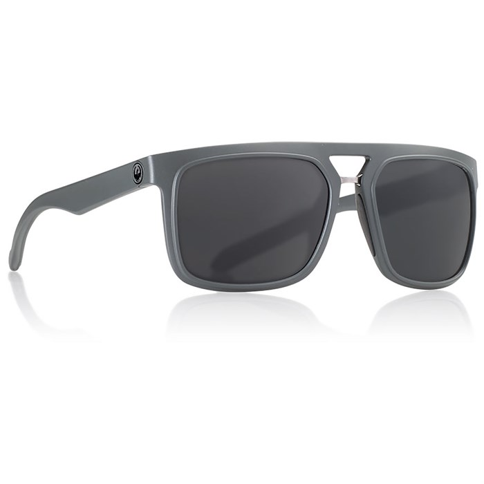 Dragon - Aflect Sunglasses