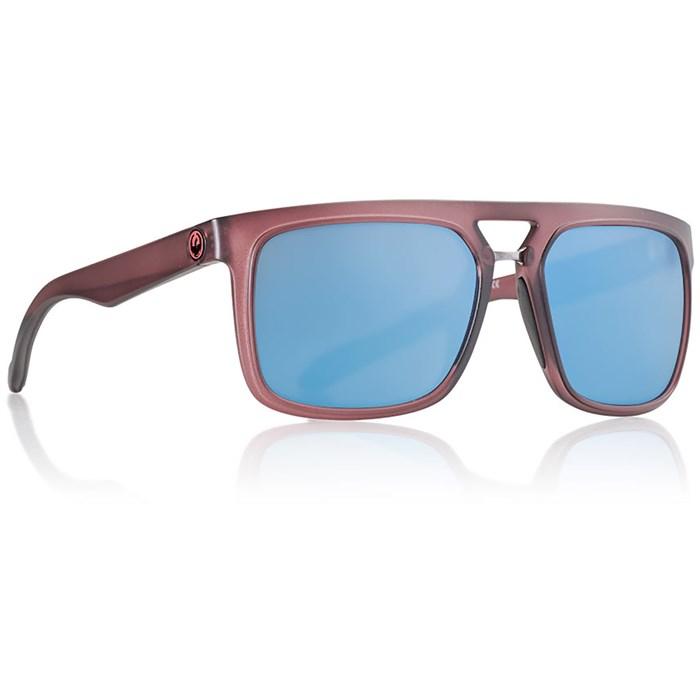 Dragon - Aflect Ion Sunglasses