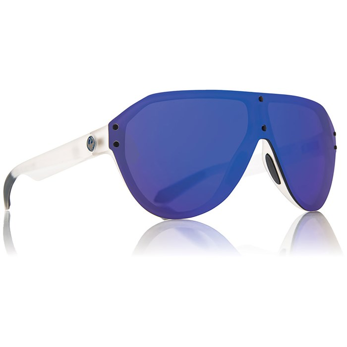 Dragon - DS1 Two Sunglasses