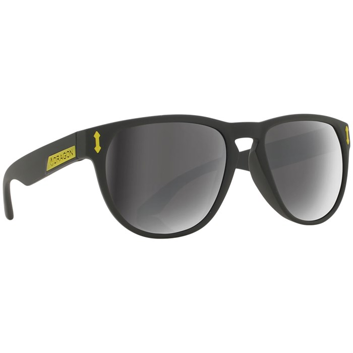 Dragon - Marquis H2O Sunglasses