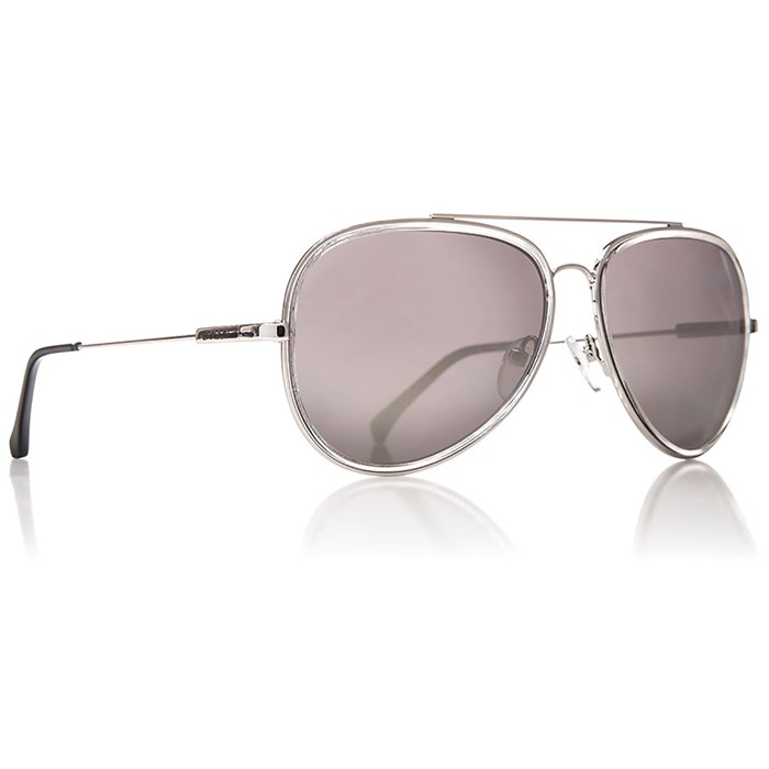 Dragon - Status Sunglasses