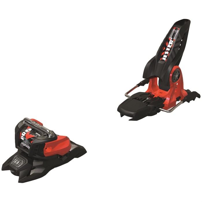 Marker - Jester 18 Pro ID Ski Bindings 2020
