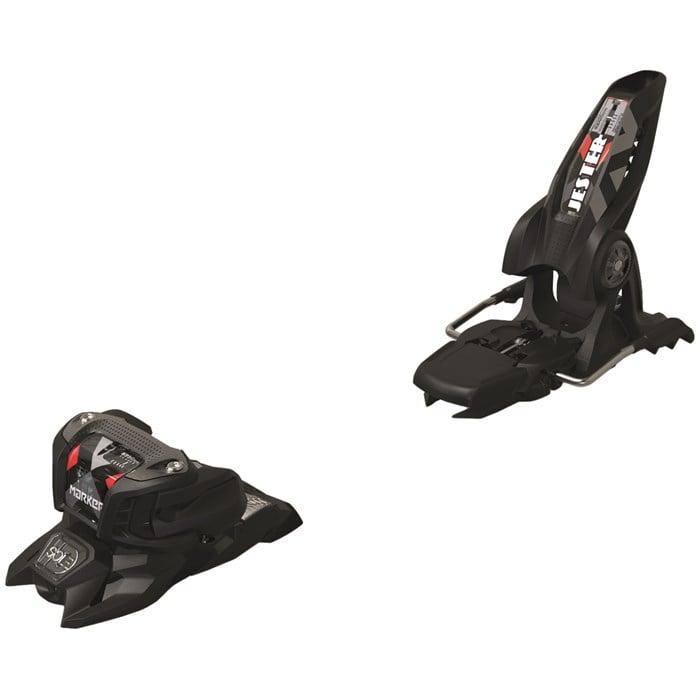 Marker - Jester 16 ID Ski Bindings 2020