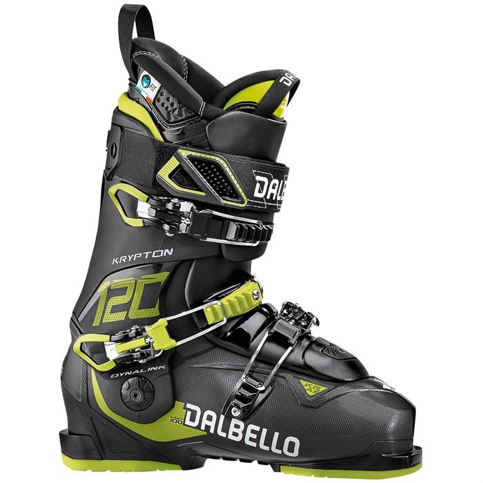 Dalbello - Krypton AX 120 Ski Boots 2019
