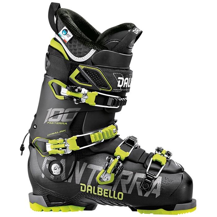 Dalbello - Panterra 100 Ski Boots 2019
