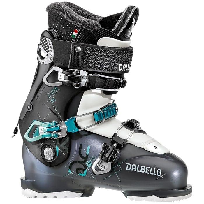 Dalbello - Kyra 85 Ski Boots - Women's 2019 - Used