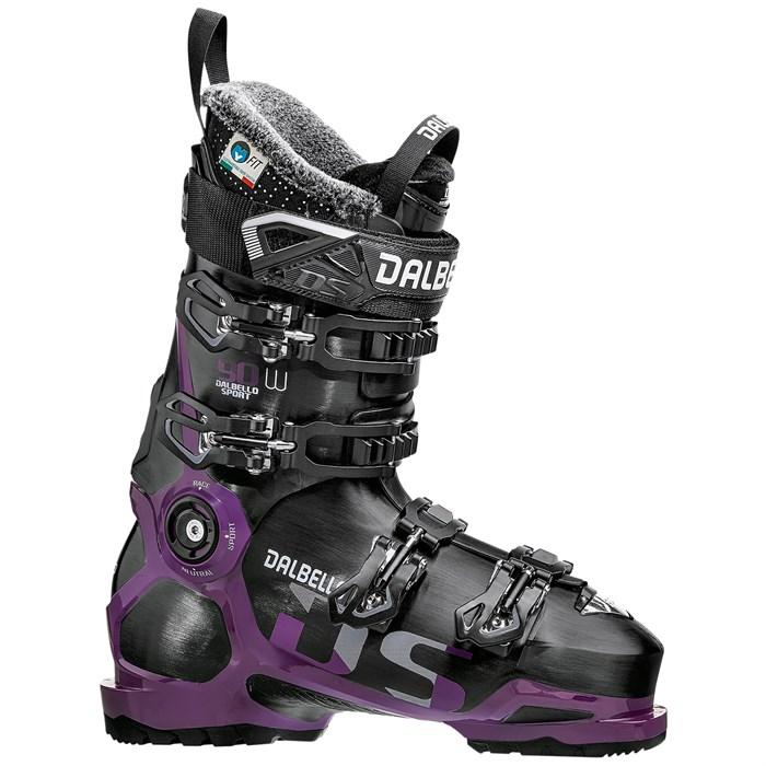 Dalbello - DS 90 W Ski Boots - Women's 2019