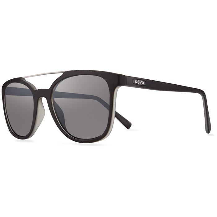 Revo - Clayton Sunglasses