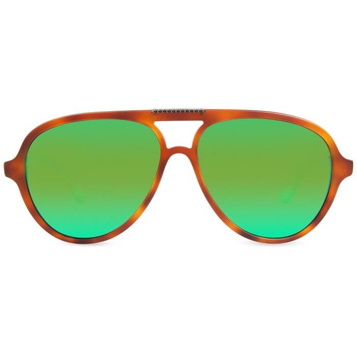 Revo - Phoenix Sunglasses