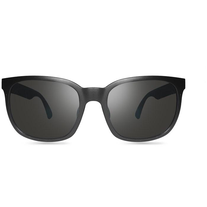 Revo - Slater Sunglasses