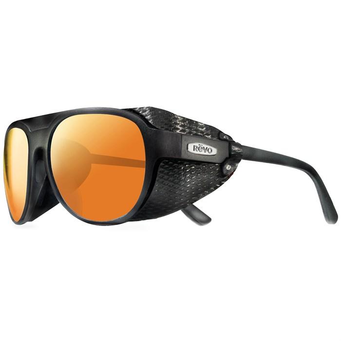 Revo - Traverse Sunglasses
