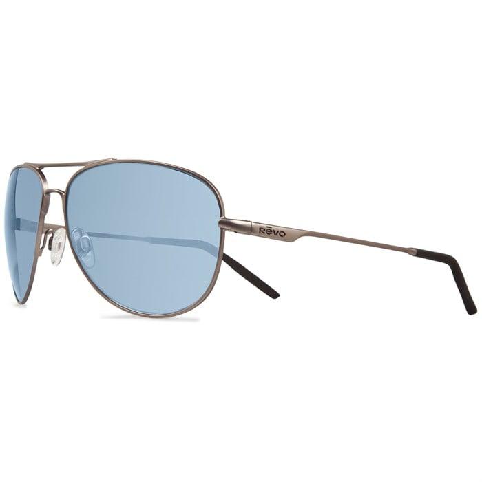 Revo - Windspeed Sunglasses - Used