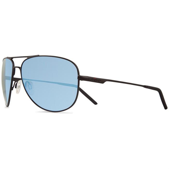 Revo - Windspeed Sunglasses