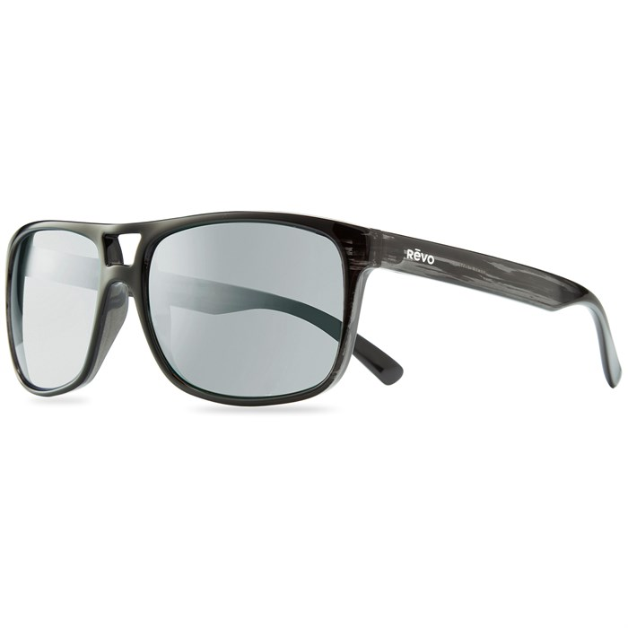 Revo - Holsby Sunglasses