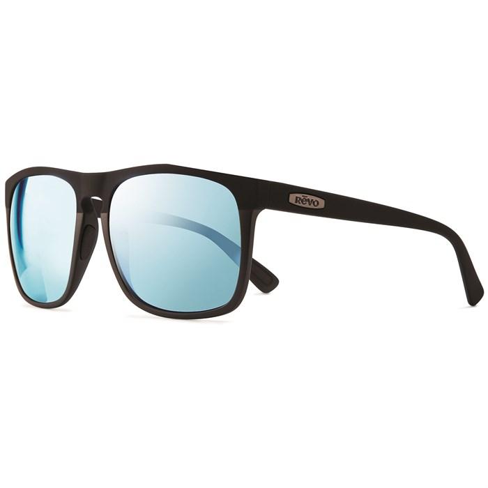 Revo - Ryker Sunglasses
