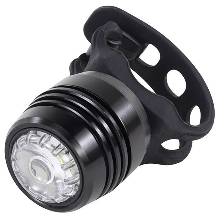 Serfas - Apollo USB Front Bike Light