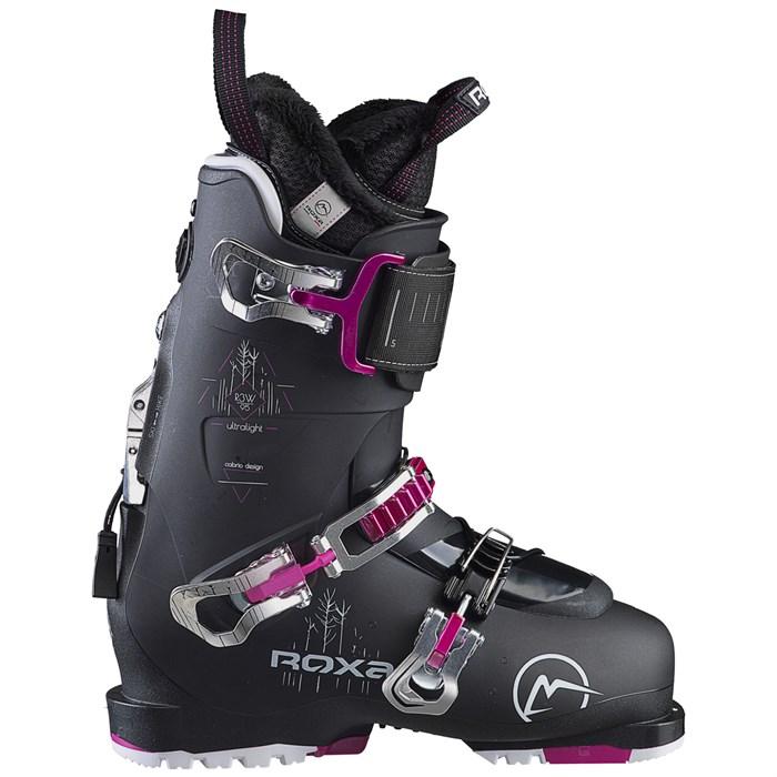 ba59b5c8119 Roxa R3W 95 Ski Boots - Women's 2019