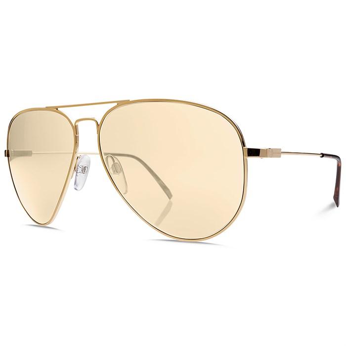 Electric - AV1 Large Sunglasses