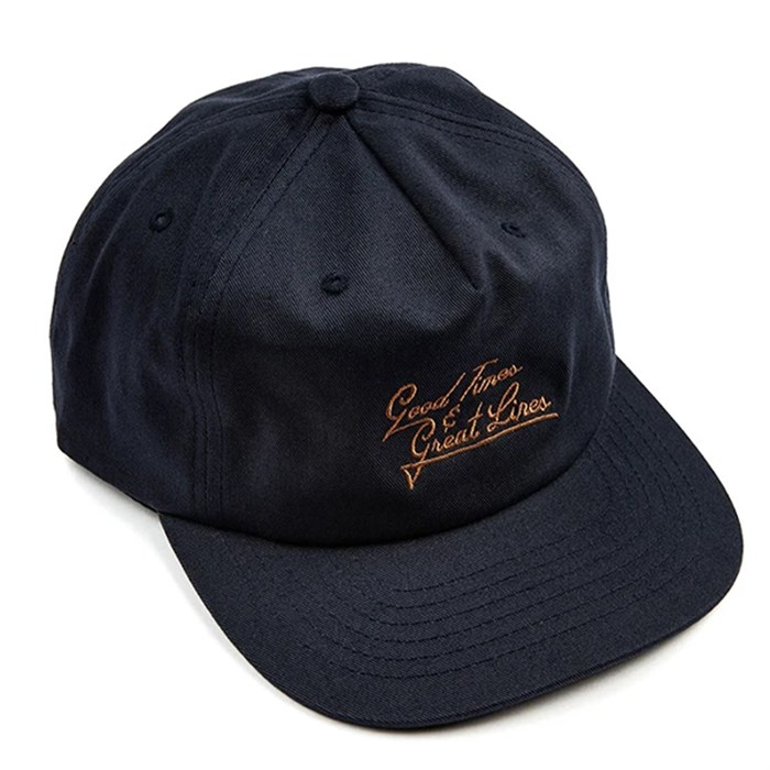 Arbor - Good Times Hat