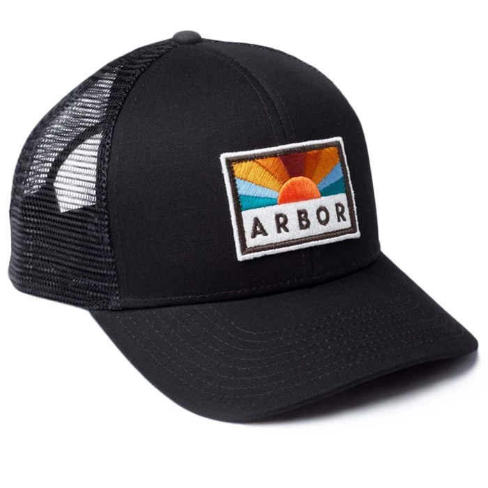 Arbor - Horizon Hat