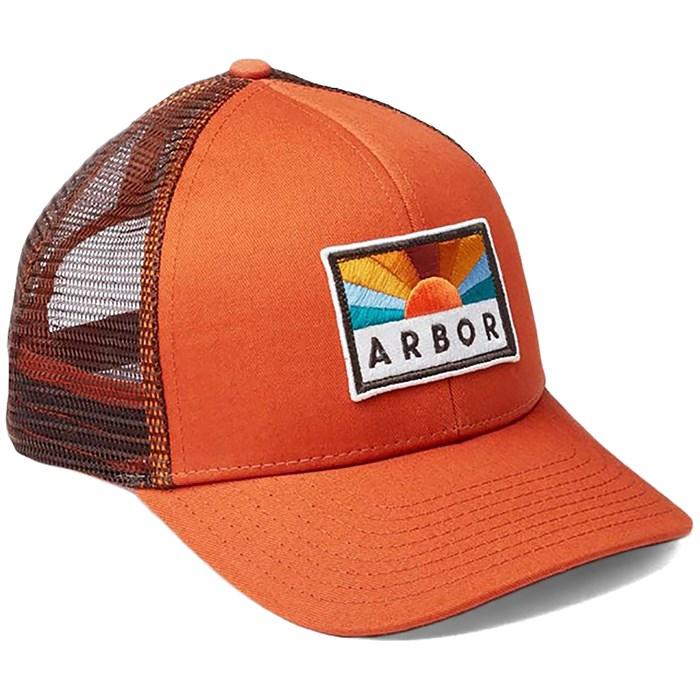 Arbor - Horizon Hat
