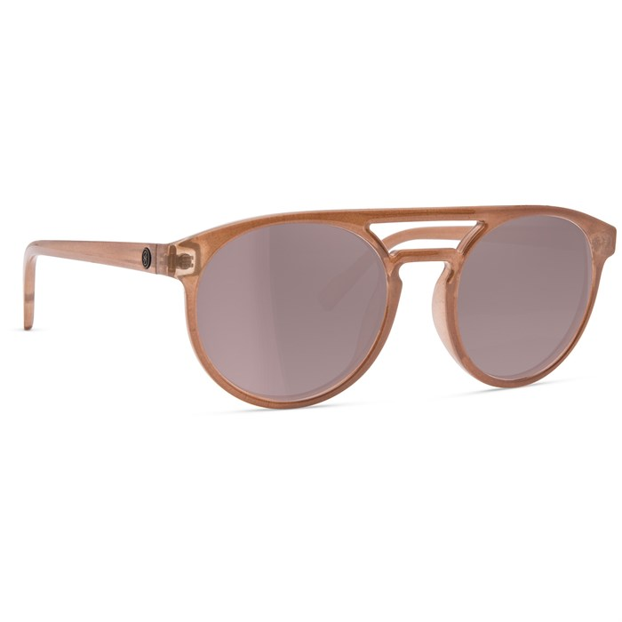 D'Blanc - Dosed Injected Sunglasses