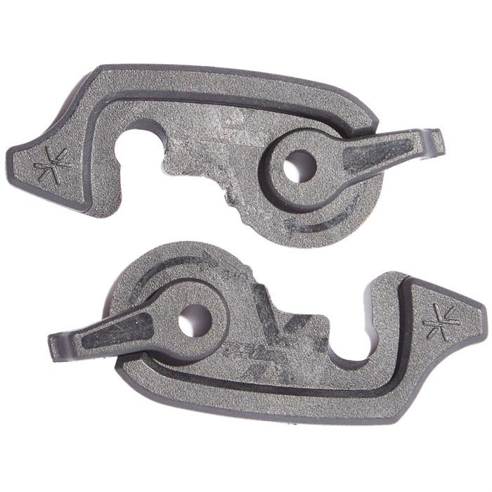 Karakoram - Tip Lock