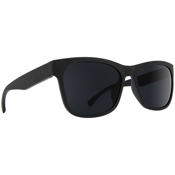 Spy - Sundowner Sunglasses