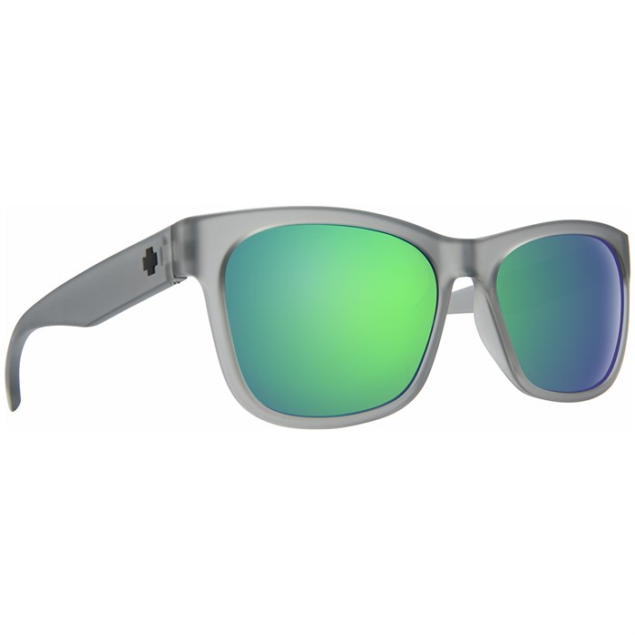 Spy - Sundowner Sunglasses