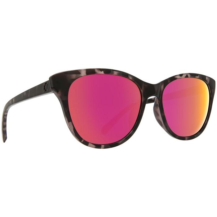 Spy - Spritzer Sunglasses - Women's