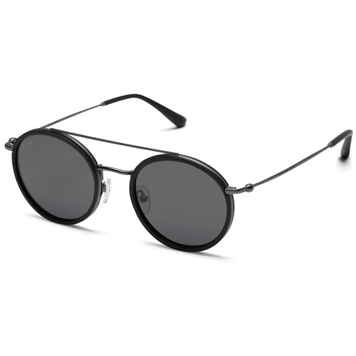 Kapten & Son - Bali Sunglasses