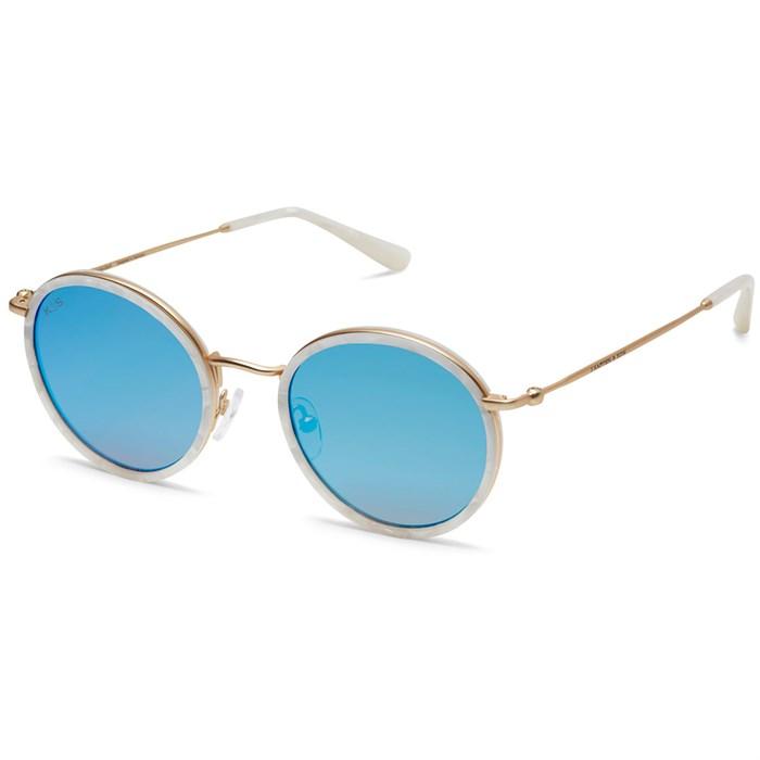 Kapten & Son - Amsterdam Sunglasses