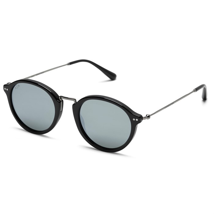 Kapten & Son - Maui Sunglasses