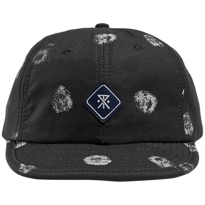 Roark - Revivalist Crusher Hat