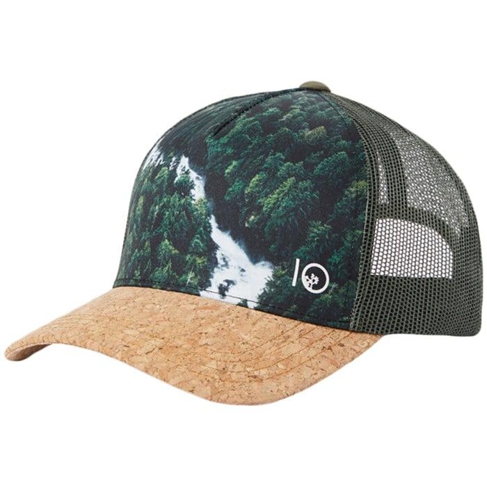 Tentree - Altitude Hat