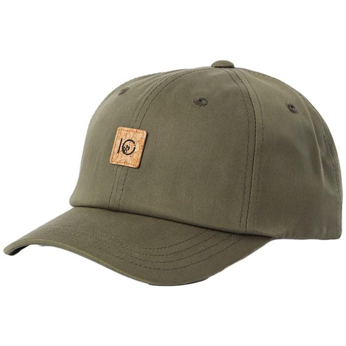 Tentree - Dad Hat