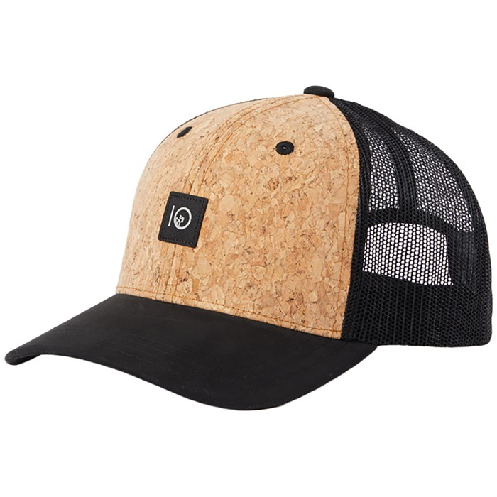 Tentree - Elevation Hat ... b9a3d94aaab
