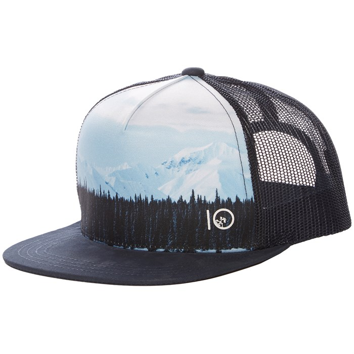 Tentree - Outlook Hat