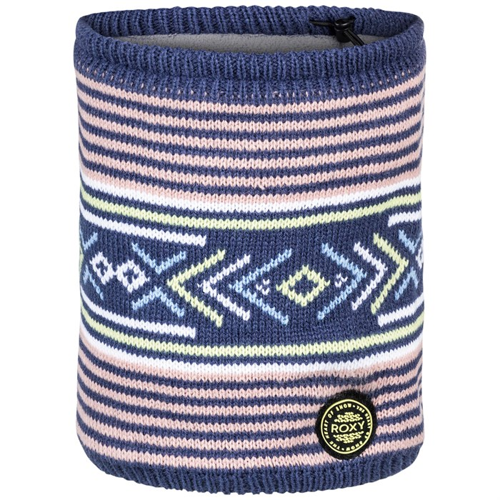 Roxy - Joya Vale Neck Warmer - Women's