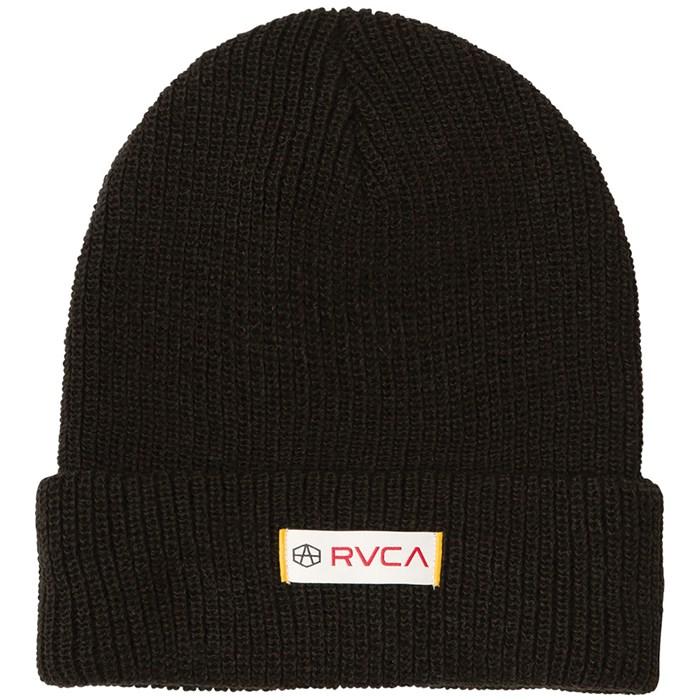 RVCA - Andrew Reynolds Beanie