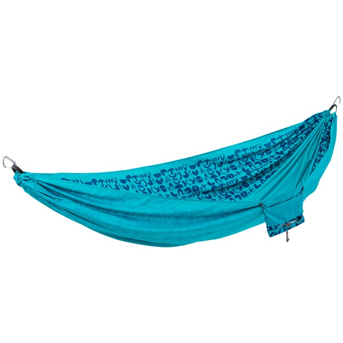 Therm-a-Rest - Slacker Double Hammock