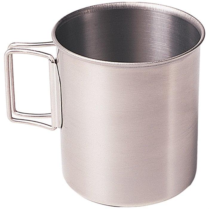 MSR - Titan Cup