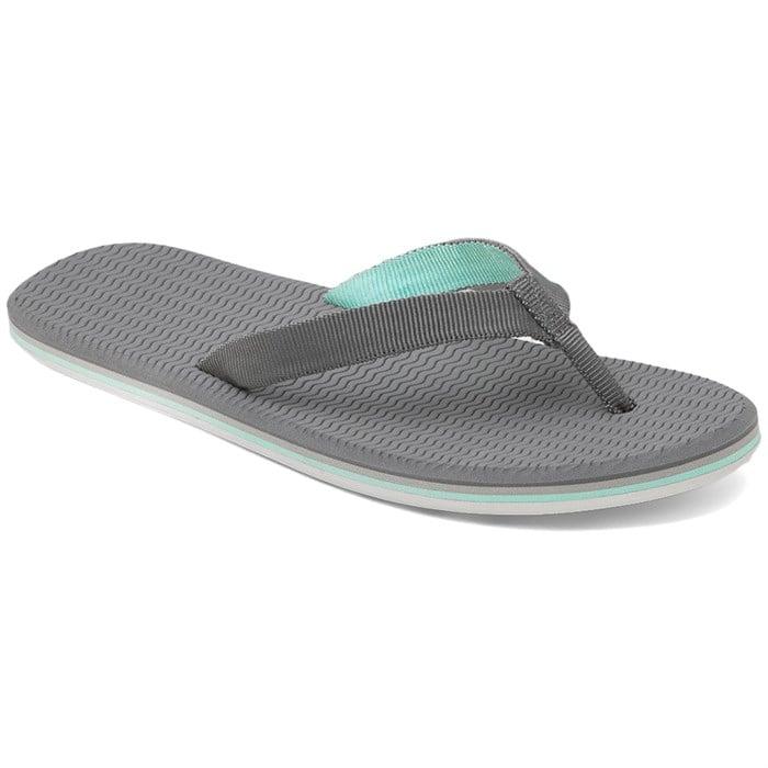 Hari Mari - Dunes Flip Flops - Women's