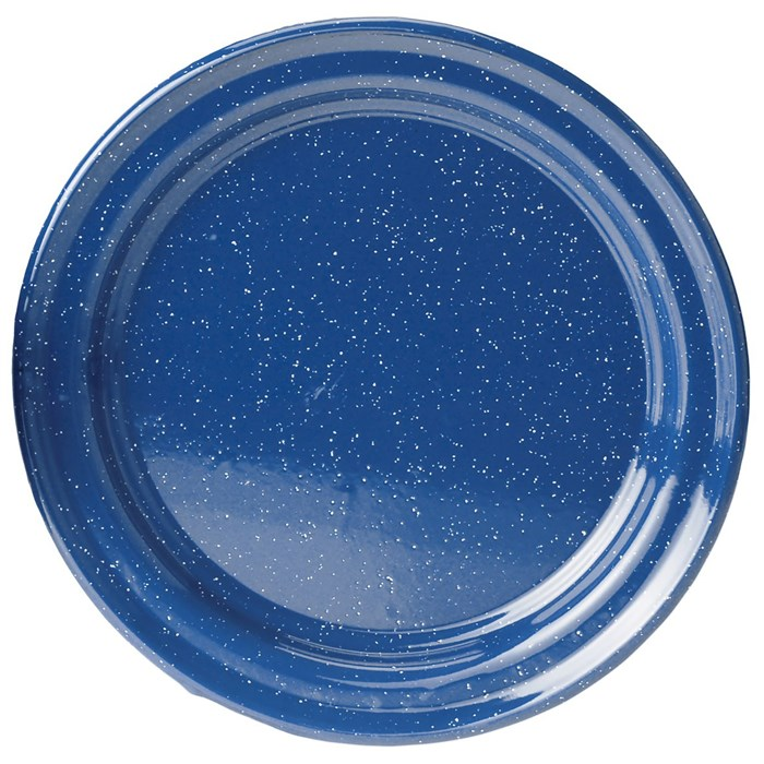 """GSI Outdoors - 10"""" Plate"""