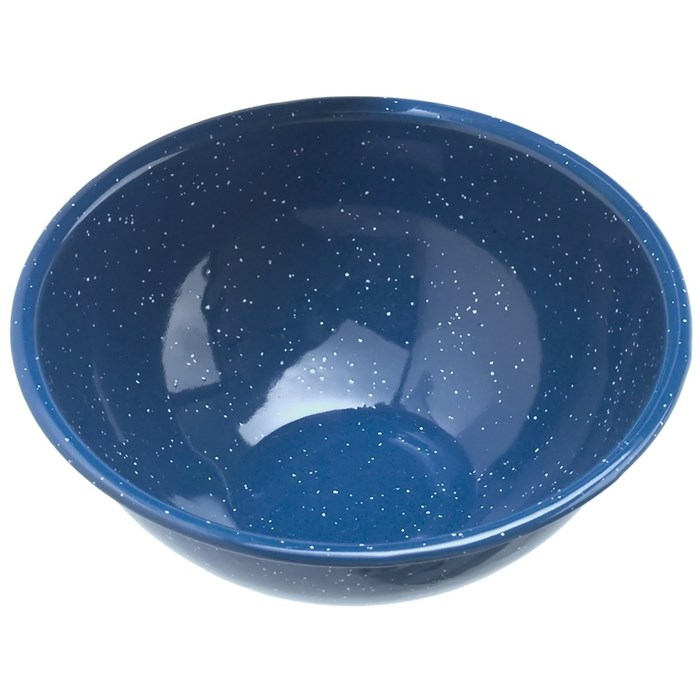 "GSI Outdoors - 6"" Mixing Bowl"