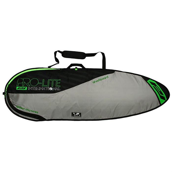 Pro Lite Session Shortboard Day Bag